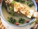 秋季养生饮食 十全美味的大补汤