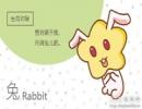 属兔的人考试时会怎么作弊