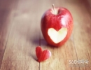 情话大全 水果爱情物语