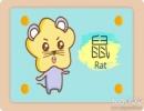 在童话世界中属鼠的人会扮演哪个角色