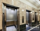 电梯对财运风水等的影响主要有什么