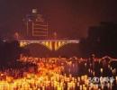 中国鬼节文化 广西人怎么过这个节日的