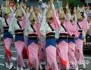 日本盂兰盆节的活动方式都有哪些