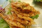 高山族的饮食文化 丰富多彩的饮食风格