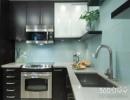 关于厨房风水瓷砖颜色注意事项