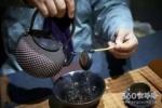茶与道家文化 饮茶意境的选择