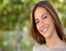 世界微笑日是几月几日 节日的意义