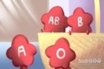 血型配对 最佳情侣血型配对