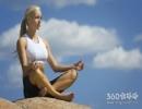 全面健身日活动总结 活动的积极影响