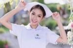 护士节贺卡祝福语 用心呵护人民