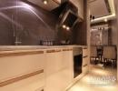 厨房风水中的门大小颜色怎么布置