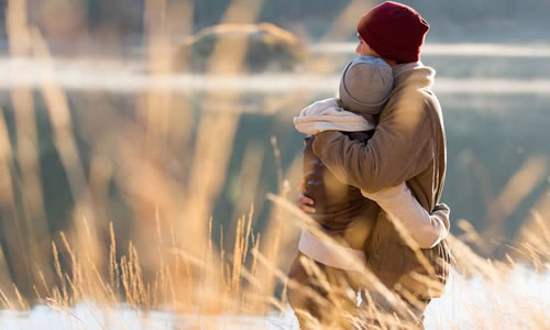 谈恋爱的时候你会留几分爱自己